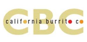 California Burrito Company in Buenos Aires