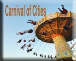 carnival-of-cities.png