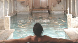 Colmegna Spa Buenos Aires