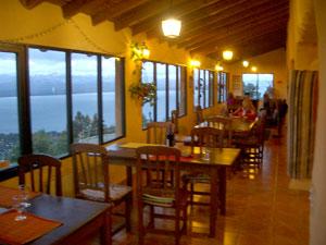 La Morada Hostel