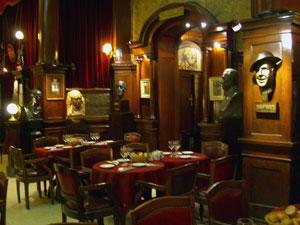 cafe-tortoni-charm.jpg