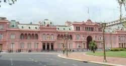 casa-rosada-buenos-aires.jpg
