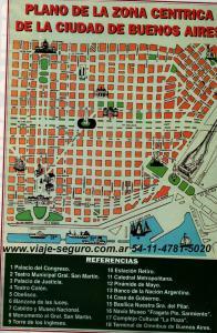 mapa-bue-microcentro-copia.jpg