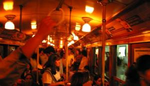 subte-line-a-wooden-carriage.JPG
