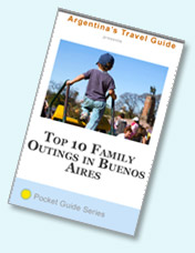 Family Outings in Buenos Aires Guide