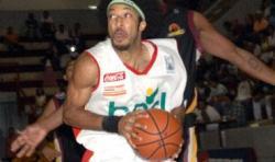 Chris Jeffries Venezuela