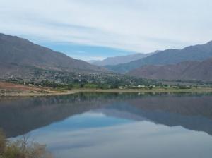 Tafi del Valle Salta