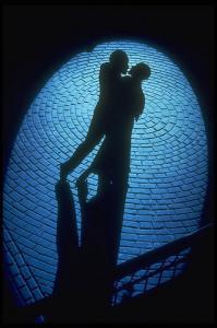 tango argentina buenos aires