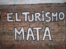 turismo-graf-and-alec.jpg