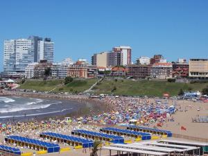 Mar Del Plata: Argentina's Miami