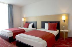 hotelsthumbnail.jpg