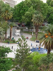 San Juan City San Juan Argentina