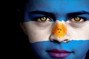 argentineboy