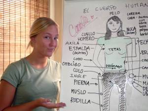 learning-spanish-body1.jpg