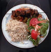 armenianfood3