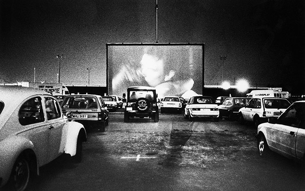 drive_in_630px
