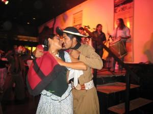 folklore-amor
