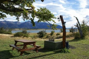 picnic-lago-roca